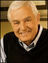 Dr. David Jeremiah photo